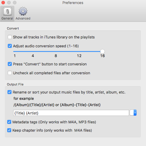 Aax In Mp3 Converter